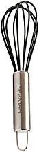 Parfumuri și produse cosmetice Mixer pentru amestecarea vopselei - Framar Color Whisk