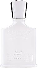 Parfumuri și produse cosmetice Creed Silver Mountain Water - Apă de parfum (tester cu capac)
