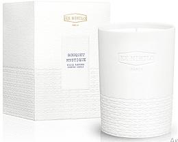 Parfumuri și produse cosmetice Ex Nihilo Bouquet Mystique - Lumânăre aromată