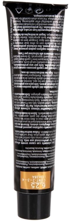 Vopsea de păr - Revlon Professional Revlonissimo Anti Age Technology High Coverage XL150 — Imagine N3