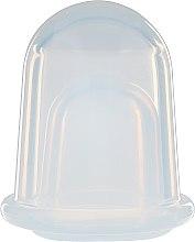 Parfumuri și produse cosmetice Set borcane vacuum pentru masaj - Avon
