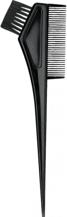 Pensulă pentru vopsit părul, 9098 - Donegal — Imagine N1