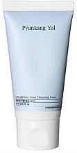 Parfumuri și produse cosmetice Spumă de curățare facială cu pH scăzut - Pyunkang Yul Low pH Pore Deep Cleansing Foam