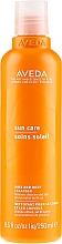Parfumuri și produse cosmetice Gel de curățare pentru păr și corp, după plajă - Aveda Suncare Hair & Body Cleanser