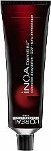 Vopsea rezistentă de păr, fără amoniac - L'Oreal Professionnel Inoa Carmilane — Imagine N1