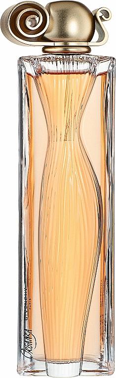 Givenchy Organza - Apă de parfum
