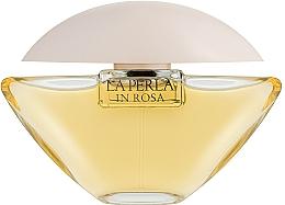 Parfumuri și produse cosmetice La Perla La Perla In Rosa - Apă de toaletă