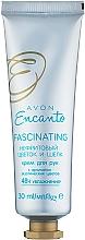 Parfumuri și produse cosmetice Avon Encanto Fascinating - Cremă de mâini