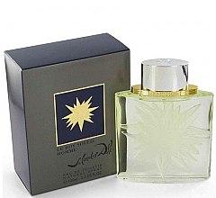 Parfumuri și produse cosmetice Salvador Dali Le Roy Soleil - Apă de toaletă