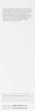 Cremă anti-îmbătrânire pentru față - Anubis Regenerating Line Stria-Stop Cream — Imagine N3