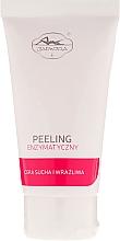 Parfumuri și produse cosmetice Exfoliant pe bază de granule de jojoba - Jadwiga Peeling