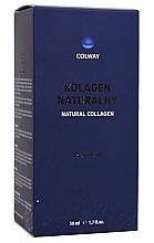 Parfumuri și produse cosmetice Colagen pentru față - Colway Collagen Platinum