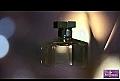 L'Artisan Parfumeur Explosions d`Emotions Onde Sensuelle - Apă de parfum — Imagine N1