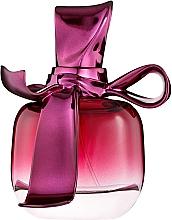 Parfumuri și produse cosmetice Nina Ricci Ricci Ricci - Apă de parfum