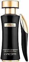 Parfumuri și produse cosmetice Elixir pentru față - Lancome Absolue L'Extrait Regenerating And Renewing Ultimate Elixir-Concentrate