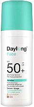 Parfumuri și produse cosmetice BB-cremă pentru față - Daylong Face Sensitive SPF 50+ BB Tinted Fluid