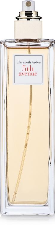 Elizabeth Arden 5th Avenue - Apă de parfum (tester fără capac)