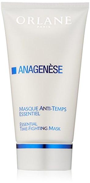 Mască anti-îmbătrânire de față - Orlane Essential Time-Fighting Mask — Imagine N1