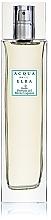 Parfumuri și produse cosmetice Spray parfumat pentru casă - Acqua Dell'Elba Profumi Del Monte Capanne Room Spray