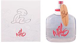 Parfumuri și produse cosmetice El Nino Men - Apă de toaletă
