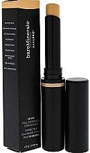 Parfumuri și produse cosmetice Concealer - Bare Escentuals Bareminerals Barepro 16H Full Coverage Concealer