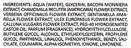 Loțiune pentru păr - Brelil Bio Traitement Pure Primer — Imagine N4