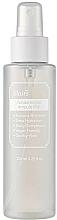 Parfumuri și produse cosmetice Mist antioxidant hidratant - Klairs Fundamental Ampule Mist