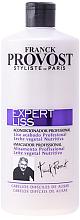 Parfumuri și produse cosmetice Balsam pentru păr rebel - Franck Provost Paris Expert Liss Conditioner