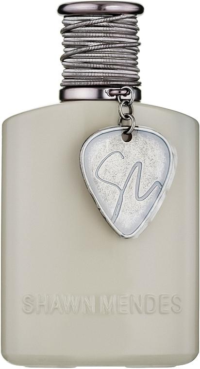 Shawn Mendes Signature II - Apă de parfum