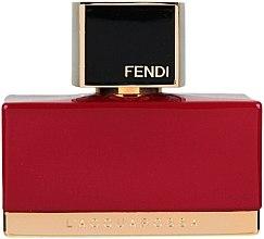 Fendi L`Acquarossa - Apă de parfum — Imagine N2