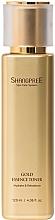 Parfumuri și produse cosmetice Esență-toner hidratantă pentru față - Shangpree Gold Essence Toner