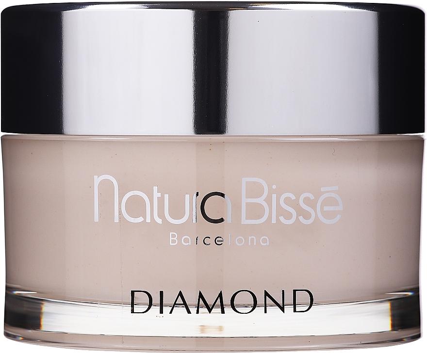 Cremă de corp - Natura Bisse Diamond Body Cream — Imagine N1
