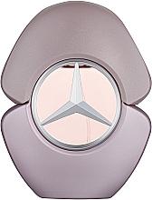 Parfumuri și produse cosmetice Mercedes-Benz Mercedes-Benz Woman - Apă de toaletă