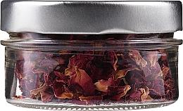 Parfumuri și produse cosmetice Petale de trandafir damasc - Chantilly Domacian Rose Patels