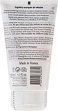 Șampon cu Aloe vera - Marilou Shampooing Doux Bio Aloe Vera — Imagine N2