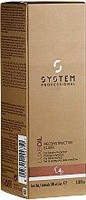 Parfumuri și produse cosmetice Elixir pentru păr - System Professional LuxeOil Reconstructive Elixir L4 For Keratin Protection