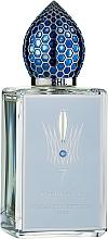 Parfumuri și produse cosmetice Stephane Humbert Lucas 777 Panthea Iris - Apă de parfum