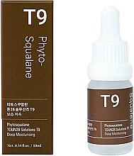 Parfumuri și produse cosmetice Ser de față - Toun28 T9 Phyto-Squalane Serum