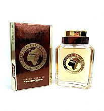 Parfumuri și produse cosmetice Omerta Golden Challenge - Apă de toaletă