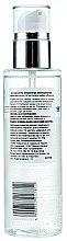 Tonic hidratant pentru ten uscat și sensibil - Dr Irena Eris Cleanology Toner for Dry & Sensitive Skin — Imagine N2