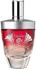 Parfumuri și produse cosmetice Lalique Azalee - Apă de parfum (tester cu capac)