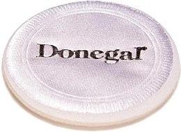 Parfumuri și produse cosmetice Burete pentru machiaj, 9082 - Donegal