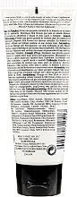 Cremă micelară pentru păr - Kiehl's Cream With Silk Groom — Imagine N2