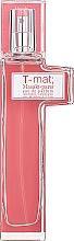 Parfumuri și produse cosmetice Masaki Matsushima T-Mat - Apă de parfum