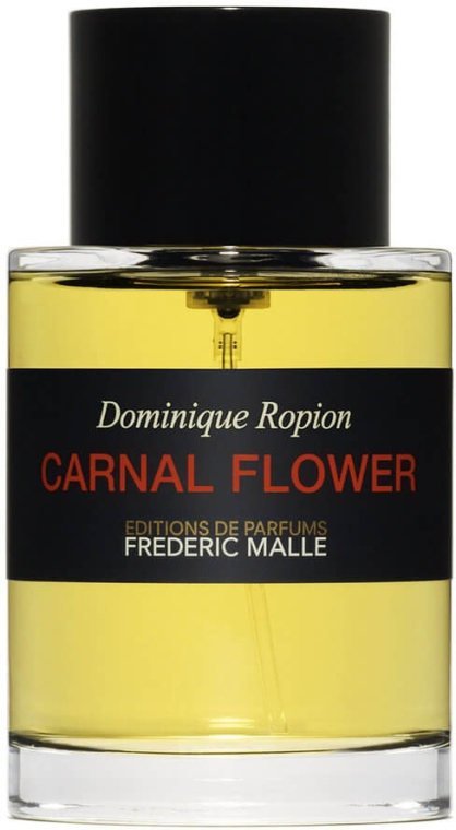 Frederic Malle Carnal Flower - Apă de parfum