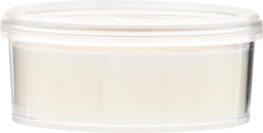 Ceară aromată - Yankee Candle Soft Blanket Scenterpiece Melt Cup — Imagine N2