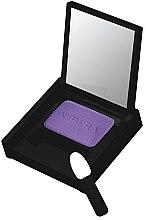 Parfumuri și produse cosmetice Farduri pentru pleoape - Vipera YOUnique Hot Eye Shadow