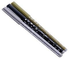 Parfumuri și produse cosmetice Creion de ochi - Mon Ami