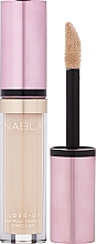 Parfumuri și produse cosmetice Concealer - Nabla Close-Up Concealer