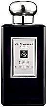 Parfumuri și produse cosmetice Jo Malone Tuberose Angelica - Apă de colonie